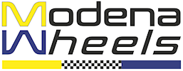 Modena Wheels